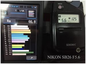 NIKON_SB26_F56_RA