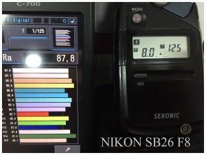 NIKON_SB26_F8_RA