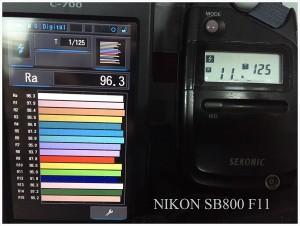 NIKON_SB800_F11_RA