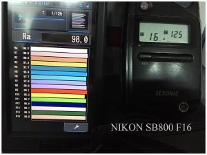 NIKON_SB800_F16_RA
