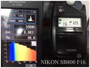 NIKON_SB800_F16_SPECTRUM