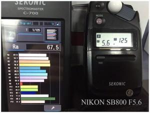 NIKON_SB800_F56_RA