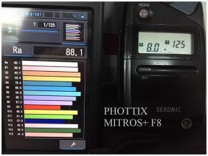 PHOTTIX_MITROS_F8_RA