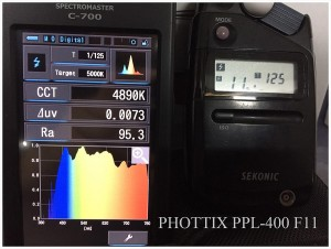 PHOTTIX_PPL_400_f11_SPECTRUM