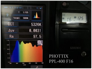 PHOTTIX_PPL_400_f16_SPECTRUM