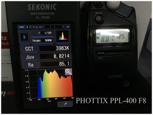 PHOTTIX_PPL_400_f8_SPECTRUM