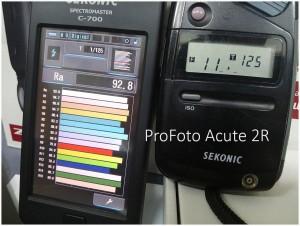 ProFoto_Acute2R_F11_RA