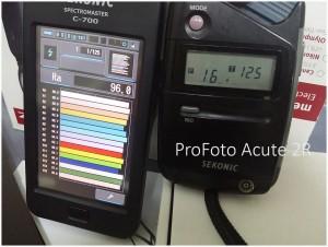 ProFoto_Acute2R_F16_RA