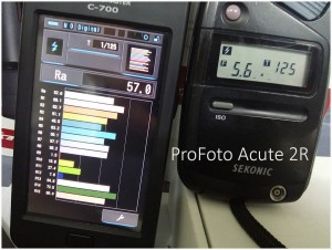 ProFoto_Acute2R_F56_RA