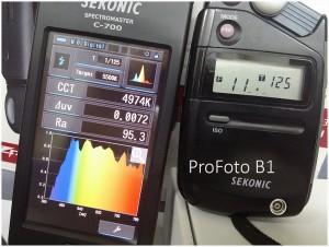 ProFoto_B1_F11_Spectrum