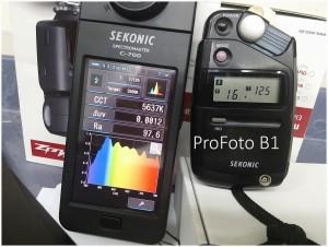 ProFoto_B1_F16