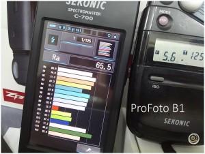 ProFoto_B1_F56_RA