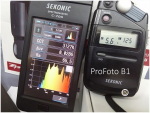 ProFoto_B1_F56_Spectrum