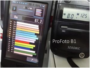 ProFoto_B1_F8_RA