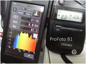 ProFoto_B1_F8_Spectrum