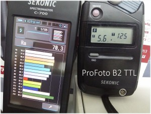 ProFoto_B2_TTL_F56_RA