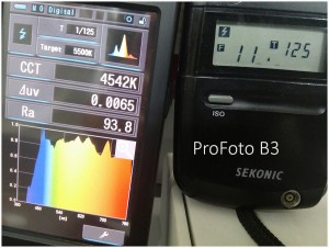 ProFoto_B3_F11_Spectrum