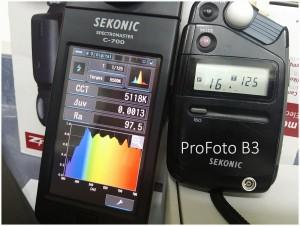 ProFoto_B3_F16_Spectrum