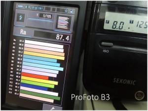 ProFoto_B3_F8_RA