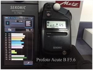 Profoto_Acute_B_F56_RA