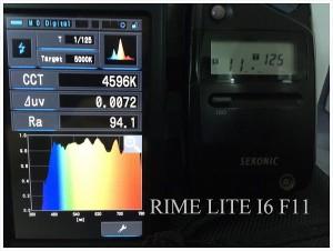 RIME_LITE_I6_F11_SPECTRUM