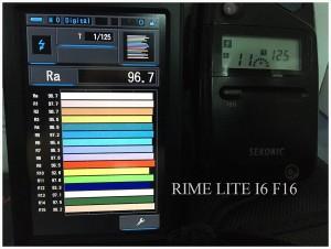 RIME_LITE_I6_F16_RA