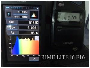 RIME_LITE_I6_F16_SPECTRUM