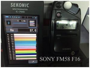 SONY_FM58_F16_RA