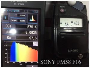 SONY_FM58_F16_SPECTRUM