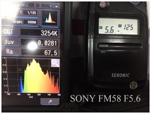 SONY_FM58_F56_SPECTRUM