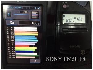 SONY_FM58_F8_RA