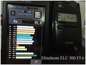 TH_elinchrom_ELC_500_F56_RA