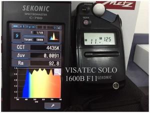 VISATEC_SOLO_1600B_F11_SPECTRUM