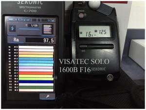 VISATEC_SOLO_1600B_F16_RA