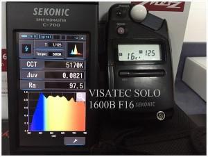 VISATEC_SOLO_1600B_F16_SPECTRUM