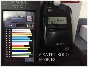 VISATEC_SOLO_1600B_F8_RA