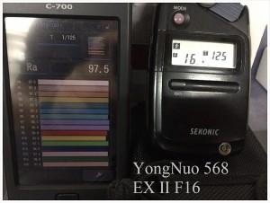 YongNuo_568_EX_II_F16_RA