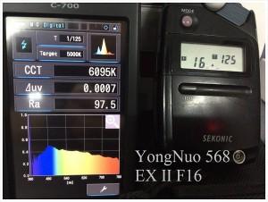 YongNuo_568_EX_II_F16_SPECTRUM