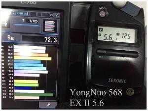 YongNuo_568_EX_II_F56_RA