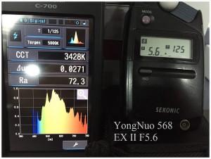 YongNuo_568_EX_II_F56_SPECTRUM