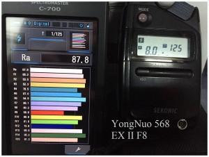 YongNuo_568_EX_II_F8_RA