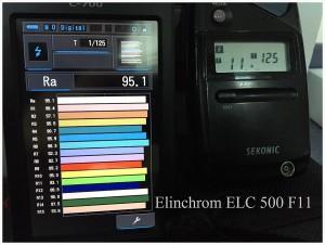 elinchrom_ELC_500_F11_RA