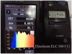 elinchrom_ELC_500_F11_SPECTRUM