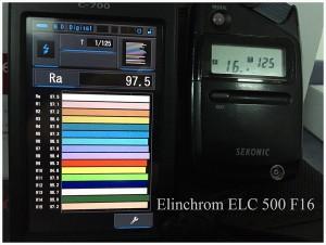 elinchrom_ELC_500_F16_RA