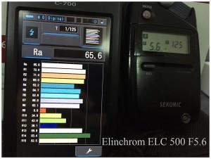 elinchrom_ELC_500_F56_RA