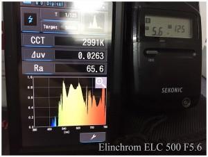 elinchrom_ELC_500_F56_SPECTRUM
