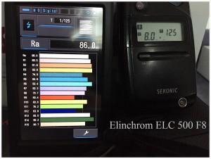 elinchrom_ELC_500_F8_RA