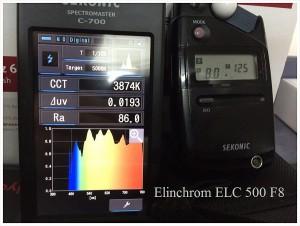 elinchrom_ELC_500_F8_SPECTRUM