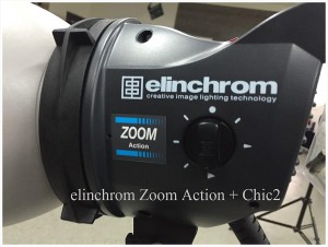 elinchrom_Zoom_Action_Chic2_2