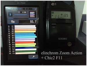 elinchrom_Zoom_Action_Chic2_F11_RA